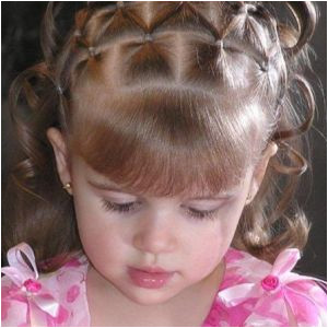 Cute Hairstyles for Junior High Nice Girl Hairstyles Unique Girls Hairstyle Fresh Pin by Jr Od
