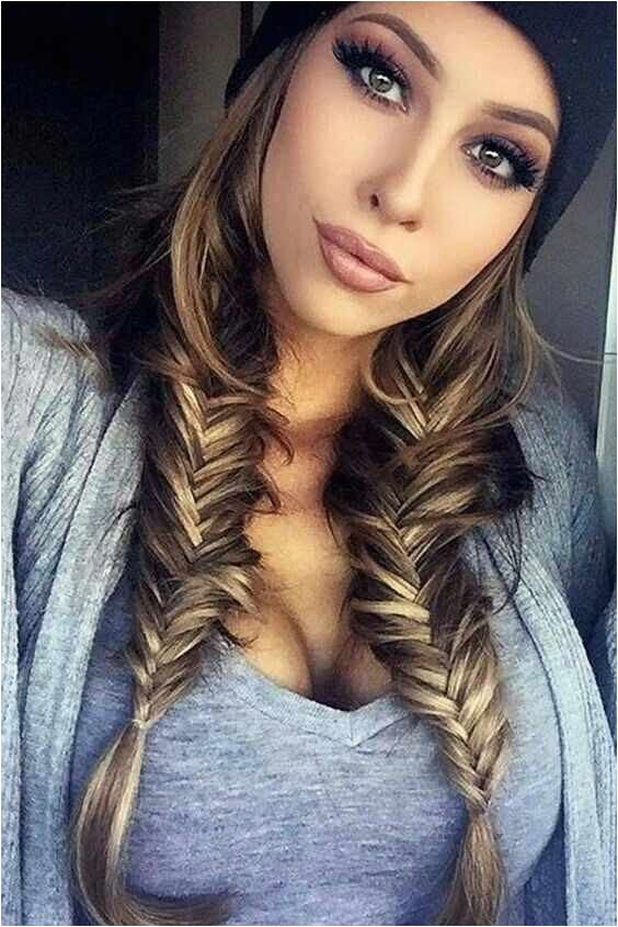 Nice Girl Hairstyles Unique Girls Hairstyle Fresh Pin by Jr Od Hair In 2018 Pinterest