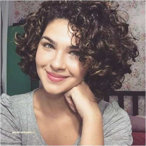 Hairstyles For Mixed Girl Hair Awesome Knockout 2018 Hairstyles Womens Awesome Girl Haircut 0d Improvestyle