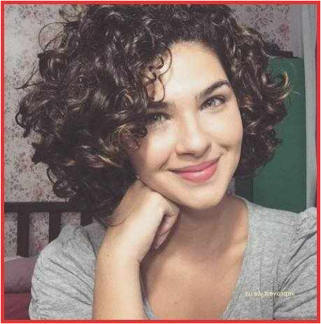 Mixed Girl Short Hairstyles Lovely Curly New Hairstyles Famous Hair Tips and Girl Haircut 0d Good