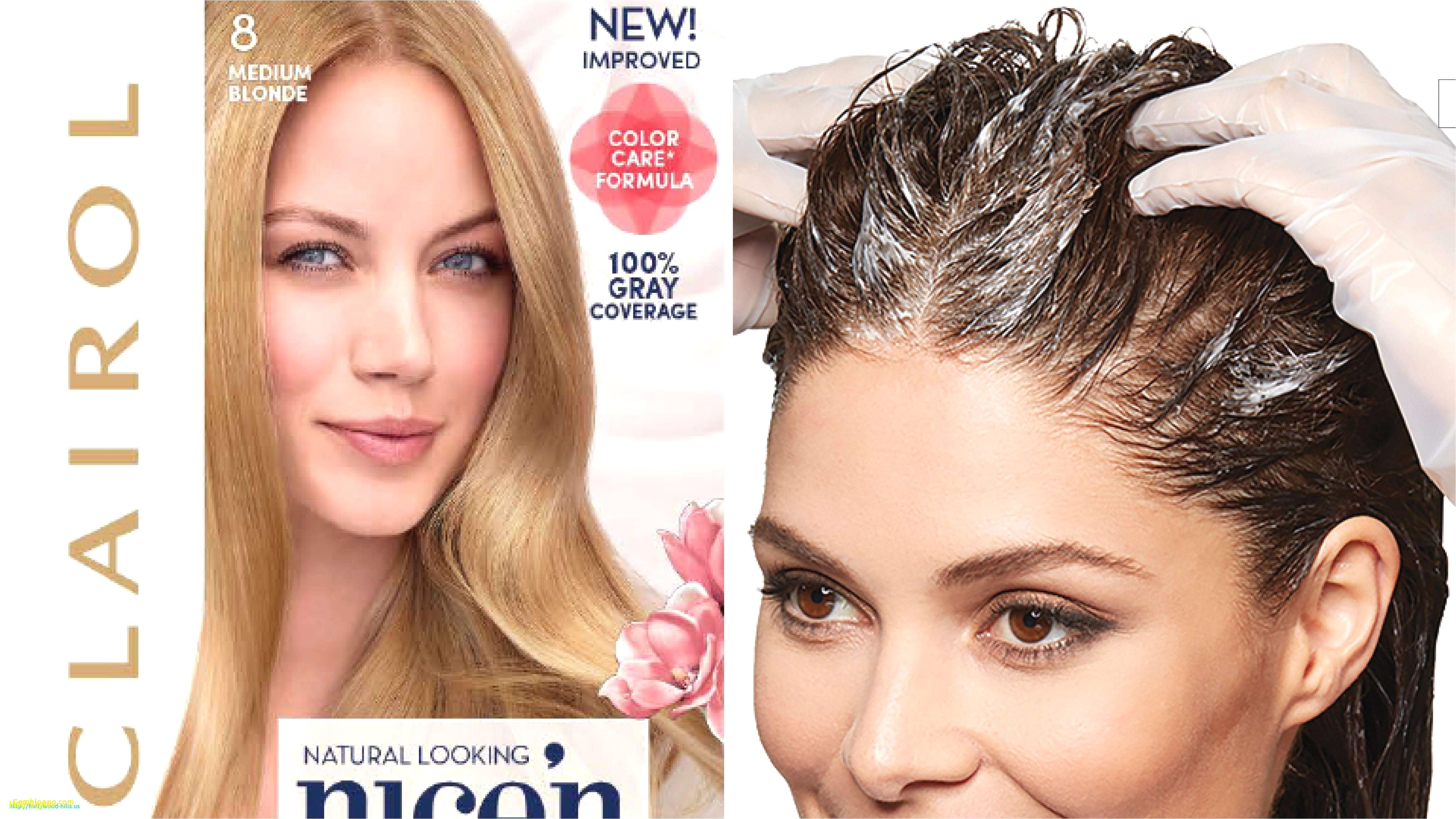 hair dye styles beautiful i pinimg 1200x 0d 60 8a 0d608a58a4bb3ed3b as well straight hair types