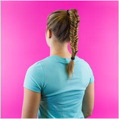 5 Hairstyles For Runners