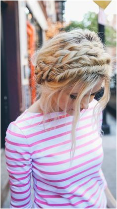 580 Best Hairstyles of the Fine & Thin images