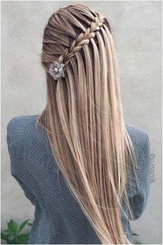 24 Amazing Braid Hairstyles for Christmas HAIR IDEAS Pinterest