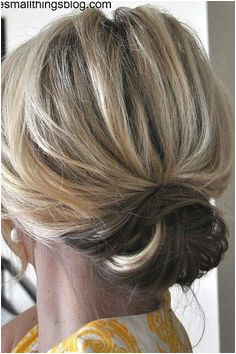 50 Gorgeous Holiday Hairstyles from Pinterest Daily Makeover Medium Hair Styles Short Hair Styles