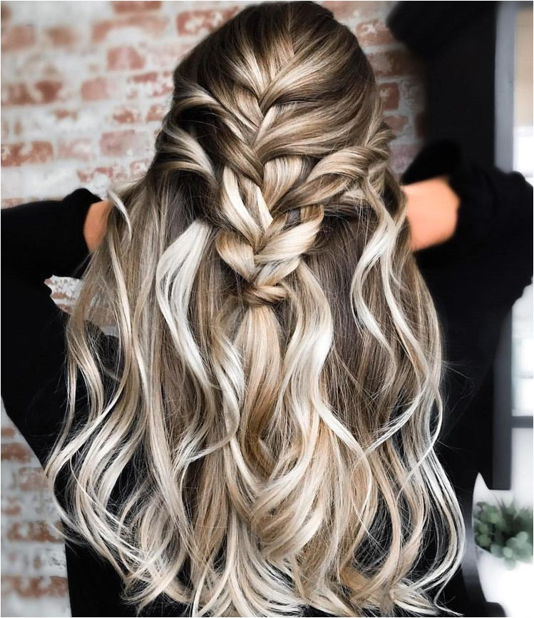 Holiday Hairstyles Party Hairstyles Formal Hairstyles Braided Hairstyles Cute Hairstyles Wedding