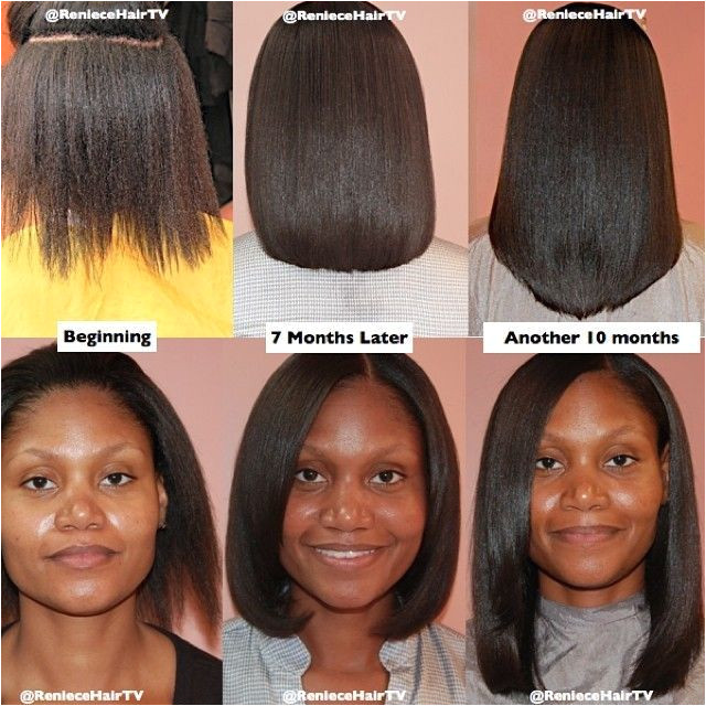 avedamadison Relaxed Hairstyles Heatless Hairstyles Cute Hairstyles For Short Hair Straight Hairstyles