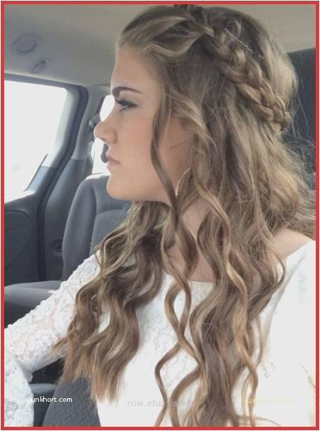 Cute Girl Hairstyles Beautiful Pretty Medium Hairstyles for Girls Hairstyle for Medium Hair 0d to