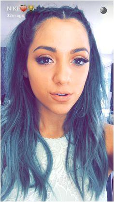 Gabi And Niki Twin Sisters Youtubers Snapchat Love Her Idol