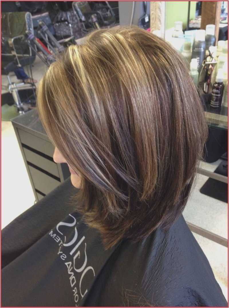 Cute Brown Hair Color for Your Style Cute Updos for Medium Hair Spectacular Haircuts Luxury Feminist