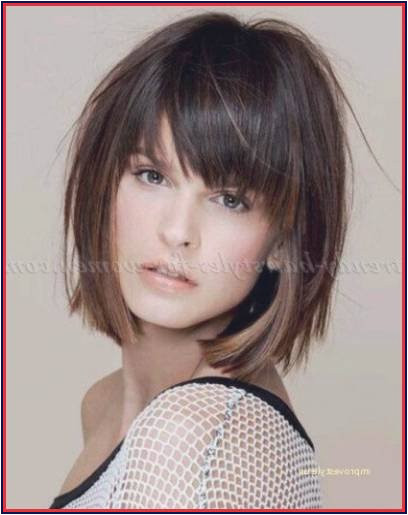 Cute Hairstyles for Straightened Natural Hair New Mens Hairstyles for Straight Hair Medium Hairstyle Bangs Shoulder