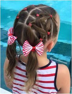 plex piggies Baby Girl Hairstyles Pretty Hairstyles Toddler Hairstyles Short Curly Hair