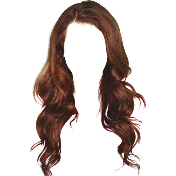 found on Polyvore featuring hair doll hair doll parts hairstyles and wigs