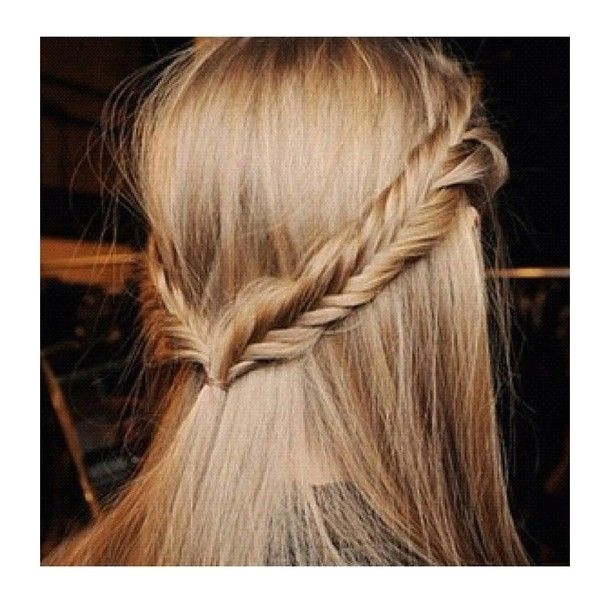 hair makeup ❤ liked on Polyvore featuring beauty products haircare hair styling tools