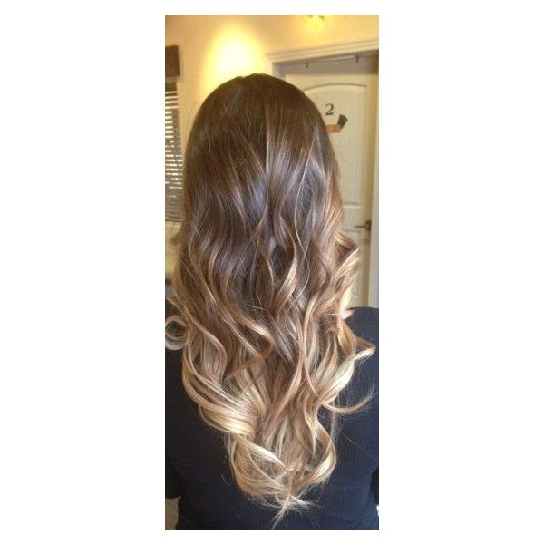 Top 30 Balayage Hairstyles to Give you a pletely New Look Cute DIY