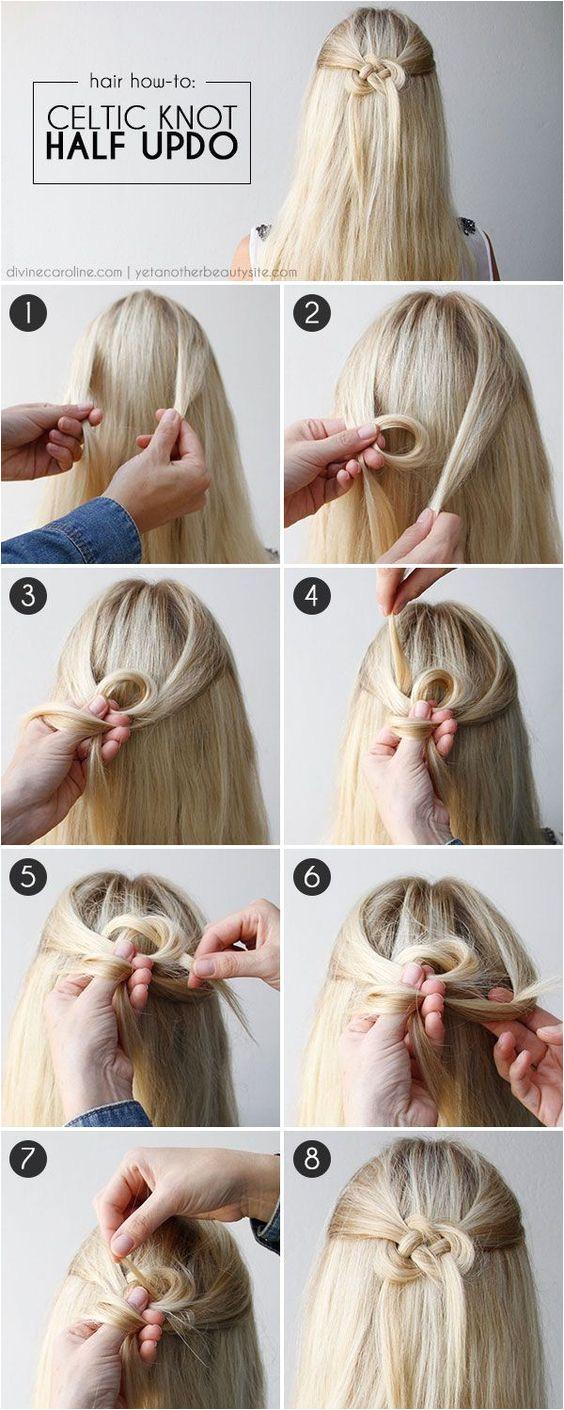 most trending hairdos 36