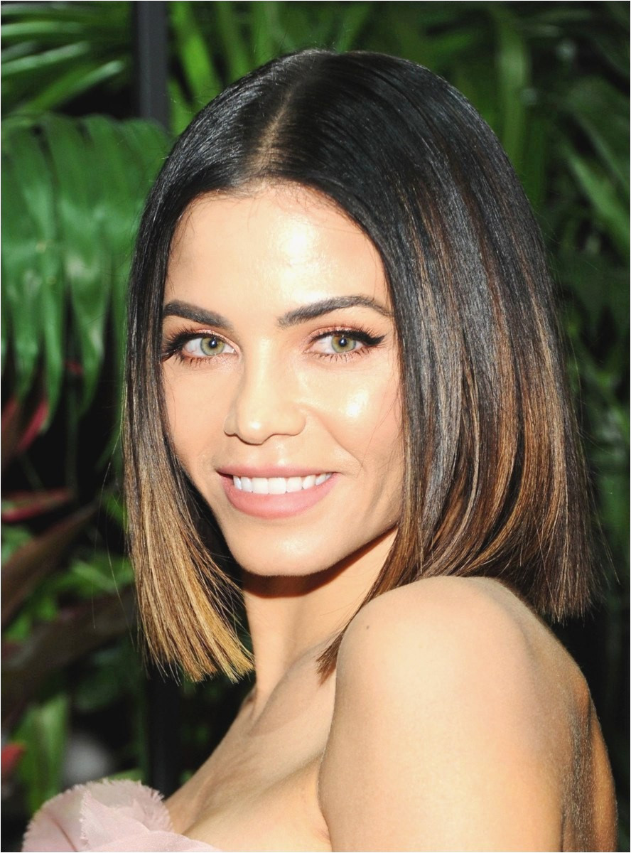Nice Hairstyles for Girls with Short Hair Lovely Short Hair Style for Girls Media Cache Ak0