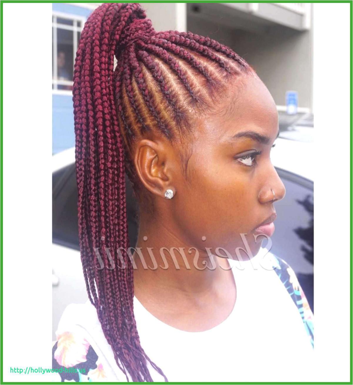 Cute Hairstyles Short Dreads Cute Hairstyles for Short Dreads Beautiful Hairstyles for Locs
