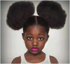 21 Childhood Hairstyles We re All Trying To For We Had