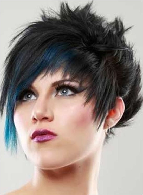 Cute Hairstyles with Bangs for Short Hair Luxury Short Different Short Haircuts Elegant Jarhead Haircut 0d