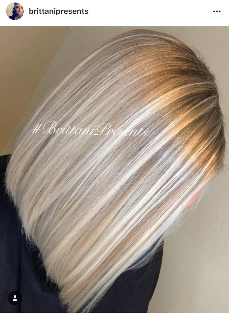 Beige blonde balayage highlights Blondes Pinterest