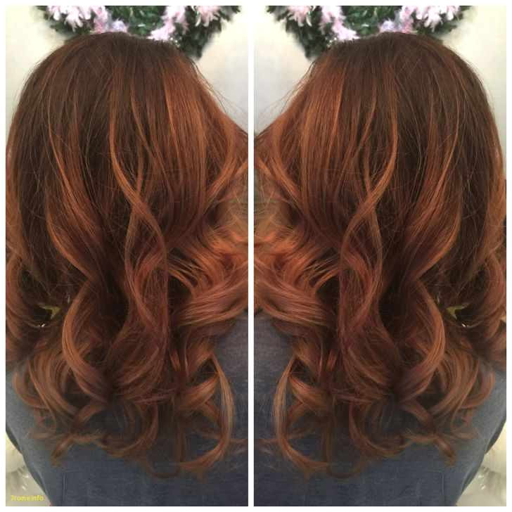 Hair Color Highlights Elegant Hair Colour Highlights for Brown Hair Best I Pinimg 1200x 0d