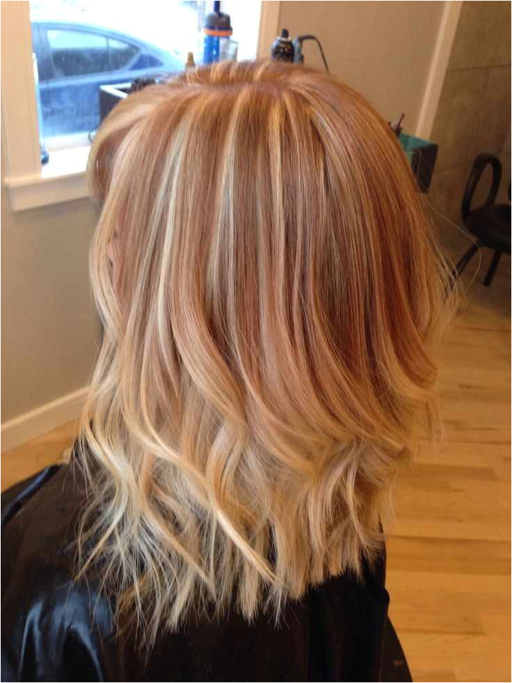 Light Brown Hair Color with Blonde Highlights Beautiful Hairstyles with Blonde Highlights Collection I Pinimg 600x