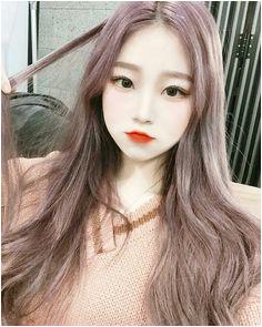 ㅋㅋㅋㅋ。✩˚。⋆♡ · Cute Korean