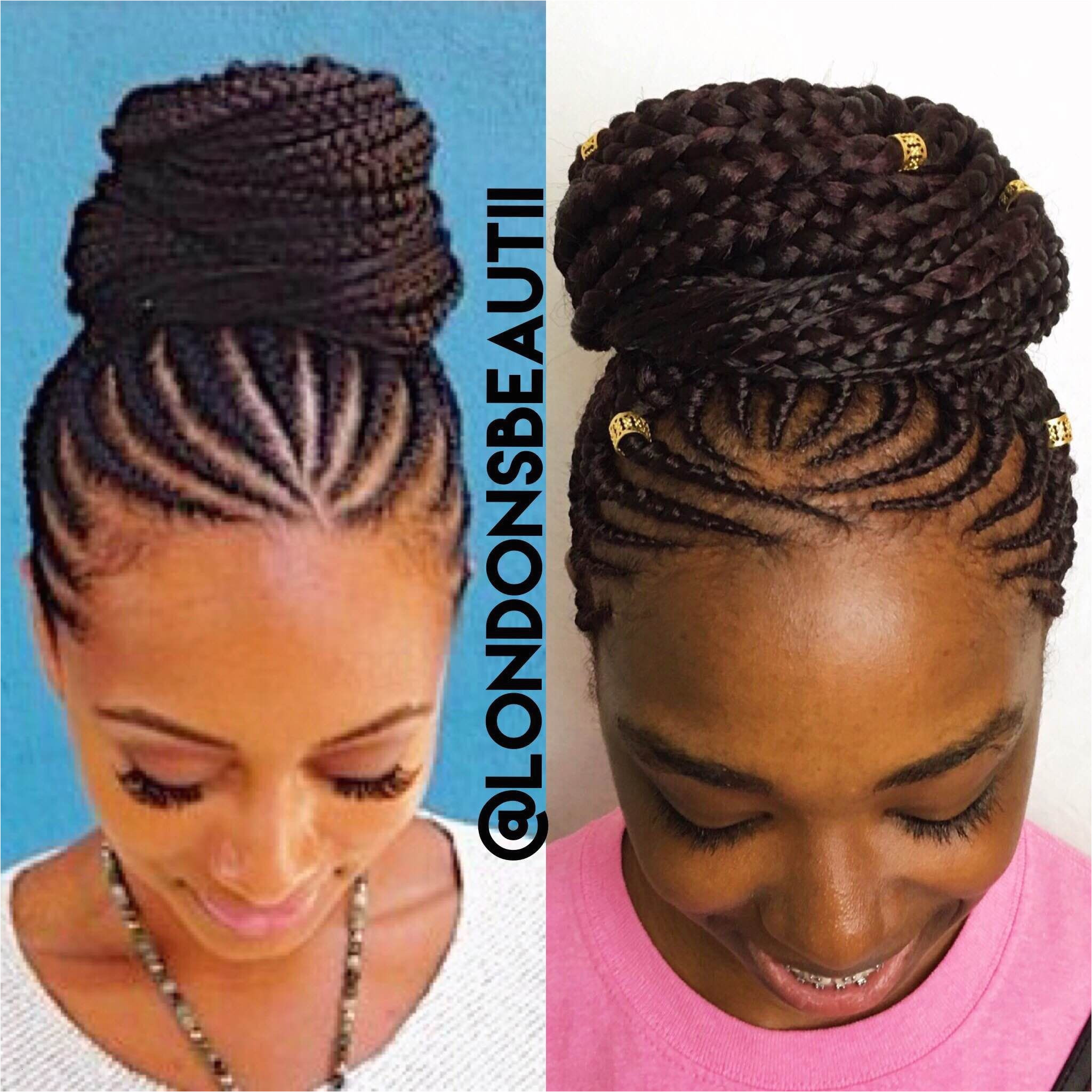 Cute Little Girl Natural Hairstyles Awesome Vacation Hairstyles for Natural Hair Image New Cute Vacation