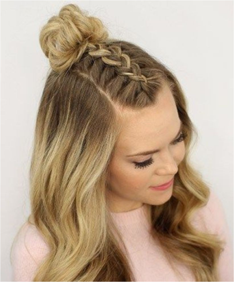 Surprising Cool Tips Cornrows Hairstyles 2018 women hairstyles highlights layered bobs Bouffant Hairstyles Do It Yourself asymmetrical hairstyles silver