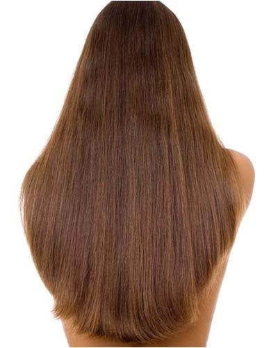 U Haircut For Curly Hair curly haircut hairstylesforcurlyhair U Cut Hairstyle Haircuts