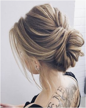Elegant wedding updo upstyles bridal updos Messy updo hairstyles wedding updo messy upstyles bridal updo hairstyle ideas wedding hairstyles weddinghair