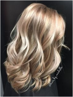 Design Hairstyles Online Free 1486 Best Hair Inspiration Images In 2019