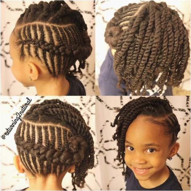 39 Luxury Haircuts for Children