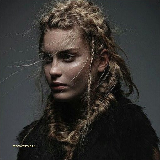 Black Braid Hairstyles Different Braids Hairstyles Lovely Vikings Hairstyle 0d