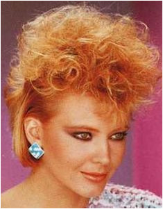 80s hairstyle 79