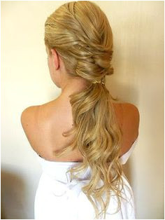 i d like it even more if it was messier Renata Jones · grecian hairstyles
