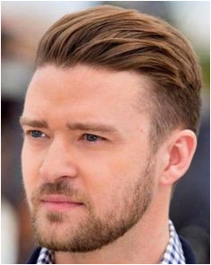 34 Modern Hairstyles for Men – For Stylish Men