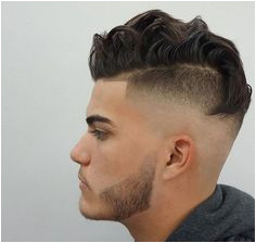 36 Classic b Over Haircut Ideas The Superior Style
