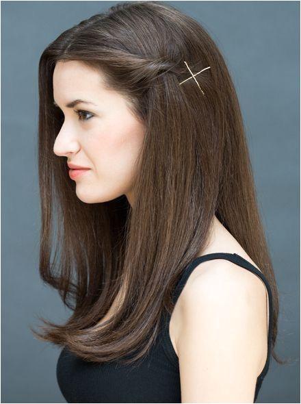 54 Fabulous Woman Medium Hairstyle Ideas Hairstyles