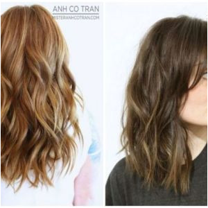Diy Haircut Girl Easy and Quick Hairstyles for Girls Fresh Easy Do It Yourself