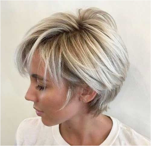 Diy Hairstyles for Girls Luxury Short Hairstyles Media Cache Ec0 Pinimg 640x 6f E0 0d –