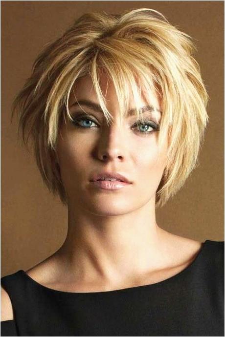 Diy Hairstyles for Girls Beautiful Best Best Haircuts for Women Diy Hairstyles for Girls Unique