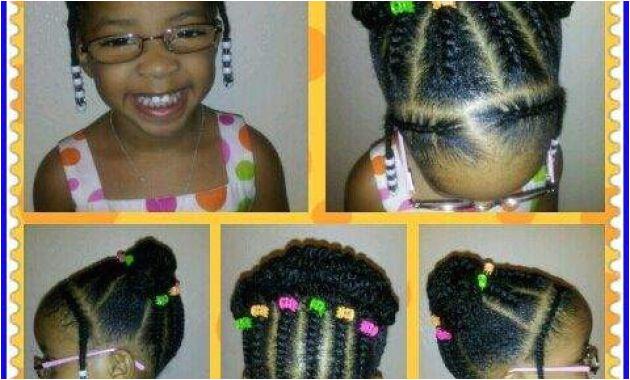 Diy Hairstyles for Natural Black Hair New Cute Easy Fast Hairstyles Best Hairstyle for Medium Hair