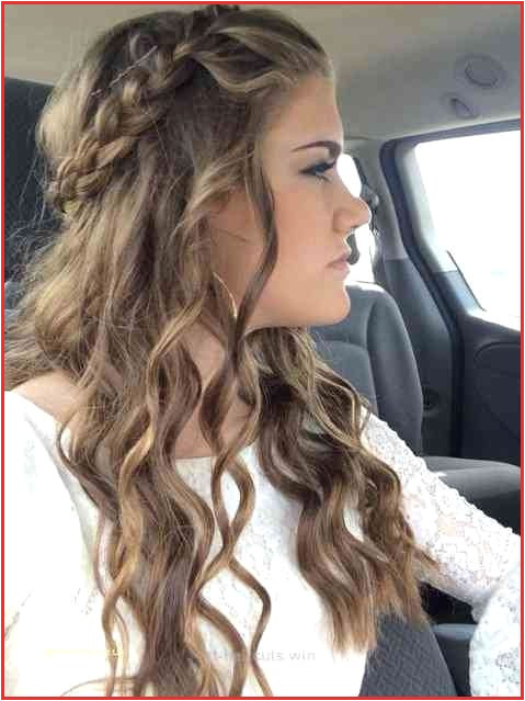 Diy Hairstyles for Layered Hair Easy Updos for Long Thick Hair Thick Hair 0d Inspirational