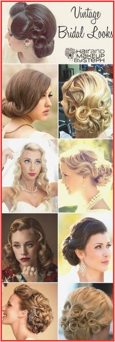 Easy Hairstyles for Moms 21 Unique Easy Diy Hairstyles Inspiration Easy Hairstyles for Moms