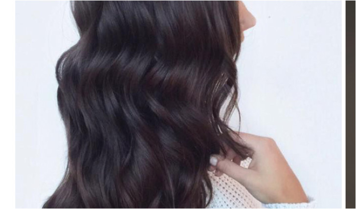 Hair Colour Ideas With Fabulous Hot Wedding Updos For Medium Length Hair Pinterest Best Pin Od