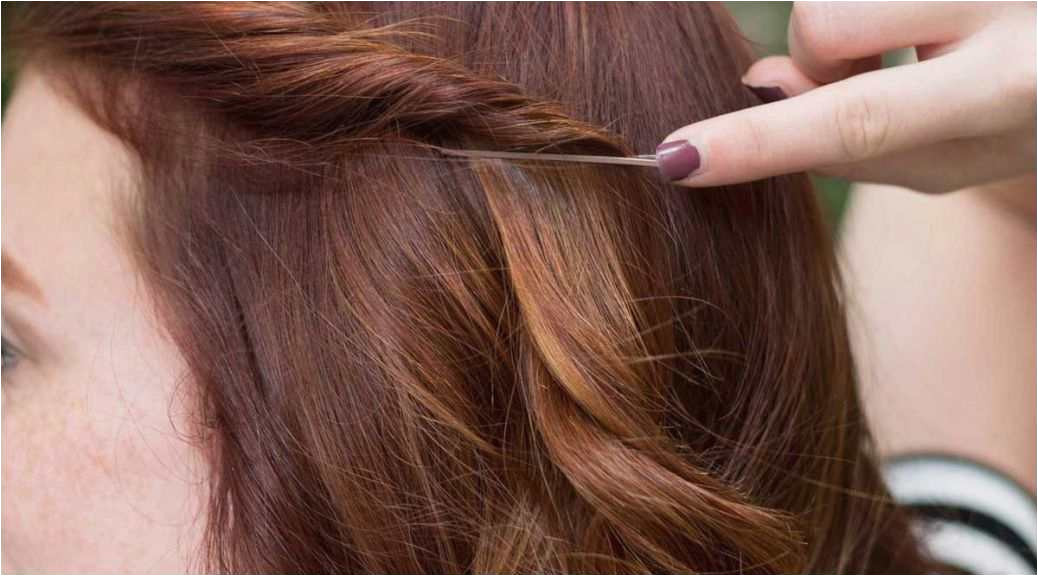 Easy Hairstyles Beautiful Amazing Easy Professional Hairstyles for Long Hair Lazy Hairstyles Idea