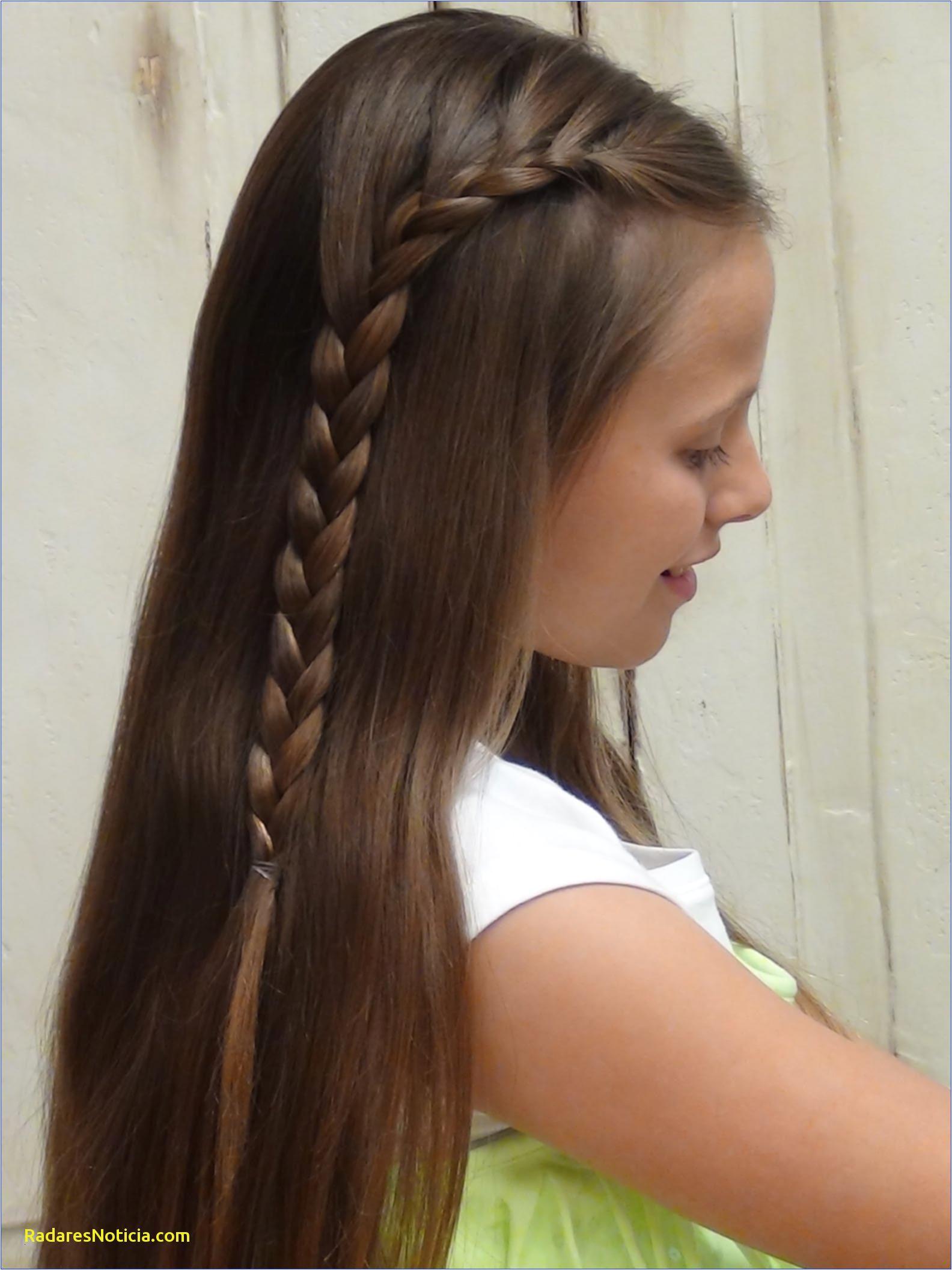 6 List Braided Hairstyles for Short Hair