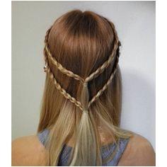 Renaissance Garb Renaissance Hairstyles Beauty Makeup Hair Makeup Hair Beauty Easy